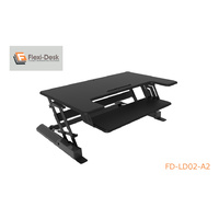 Flexi-Desk LD02-A2 first thumb image