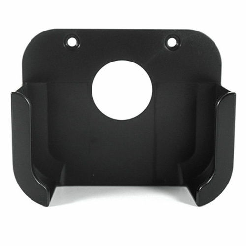 Apple TV Holder 4th Gen