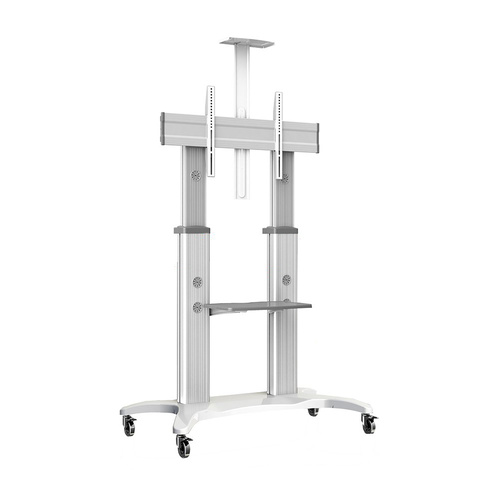 TV Mobile Cart: AVF1800-70-1P