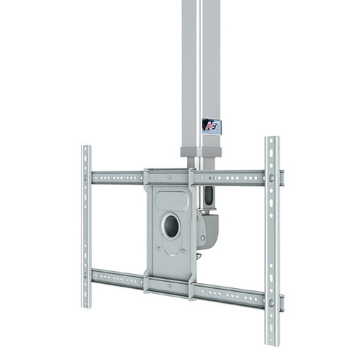Heavy Duty TV Ceiling Mount: T7030